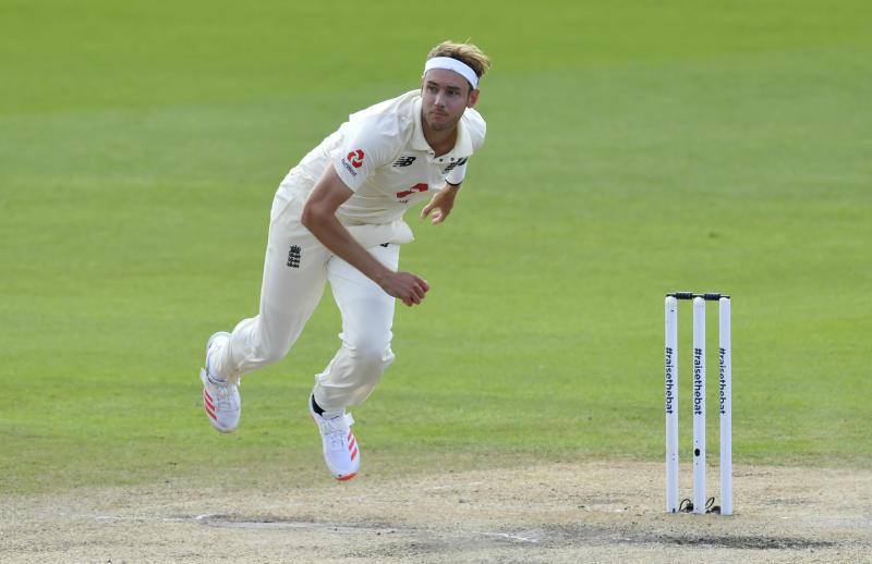 Britain Cricket England Pakistan