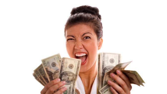 5 cara untuk hadapi negosiasi dan mendapatkan gaji yang layak jika baru pertama kali bekerja