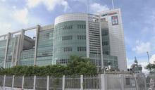 壹傳媒等入稟法院要求裁定警檢走文件有否超越手令權限