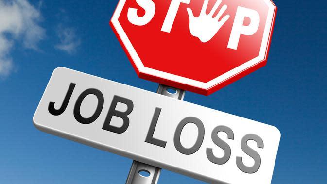 Semua pekerja (PHK) yang ikut vokasi berkesempatan upskilling, reskilling, agar bisa kembali bekerja atau jadi wirausaha.