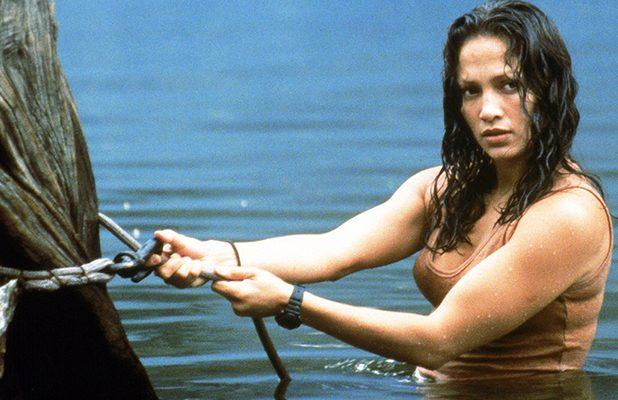 'Anaconda' Reboot at Sony Taps 'Snow White and the Huntsman' Scribe