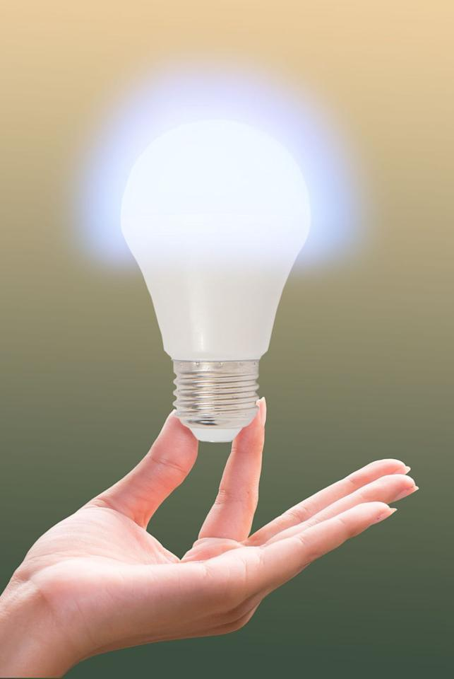 <p>Known to be energy drainers, these traditional bulbs have a short life span. However, among their pros are that they are inexpensive (you can find them for just $2 each), they provide warm light, and turn on instantly.  </p>
