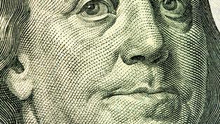 美國大選|身家大比拼!特朗普、彭斯、拜登、賀錦麗誰最富有?