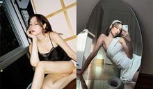 五個超正泰國變性網紅!女孩看傻:要我怎生存?