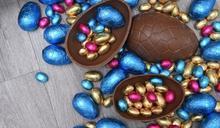 女性與巧克力的六大迷思你了解多少?
