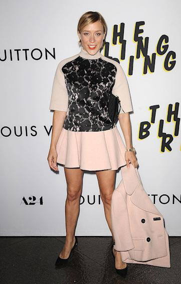 """The Bling Ring"" - Los Angeles Premiere"