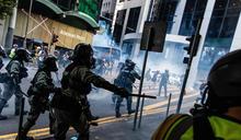 【Yahoo論壇/蕭督圜】香港大三罷行動 再次凸顯港府才是解鈴人