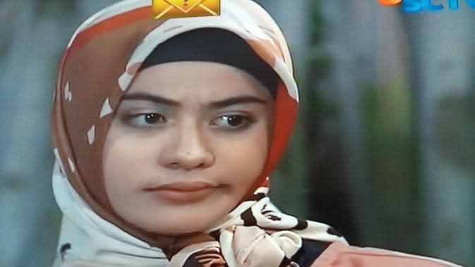 Live Streaming SCTV Sinetron Para Pencari Tuhan Jilid 13 Episode Rerun Kamis, 21 Mei 2020