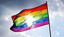 拉美同婚再邁步 玻利維亞首見同性民事結合