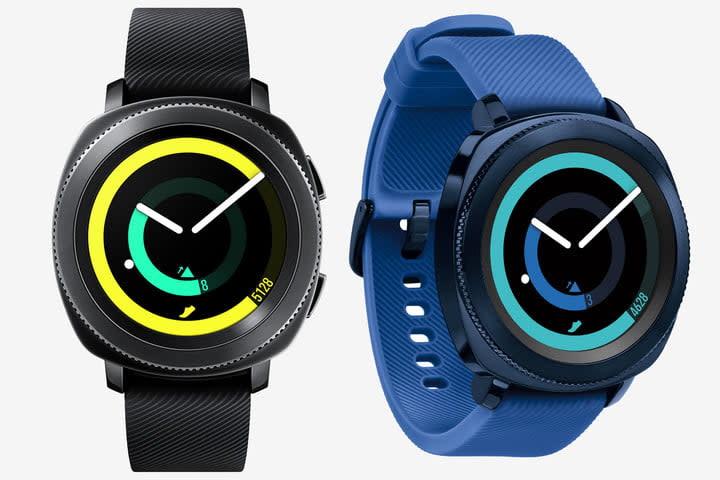 best smartwatch deals