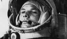加加林太空飛行60週年:人類首次載人航天少為人知的危險