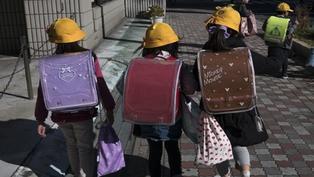 全球8.5億學生因疫情無法到校學習 教育界與家長空前挑戰