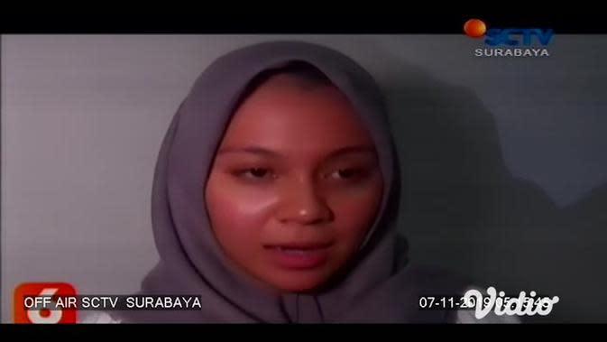 VIDEO: KA Wijaya Kusuma Anjlok di Magetan, Tak Ada Korban Jiwa