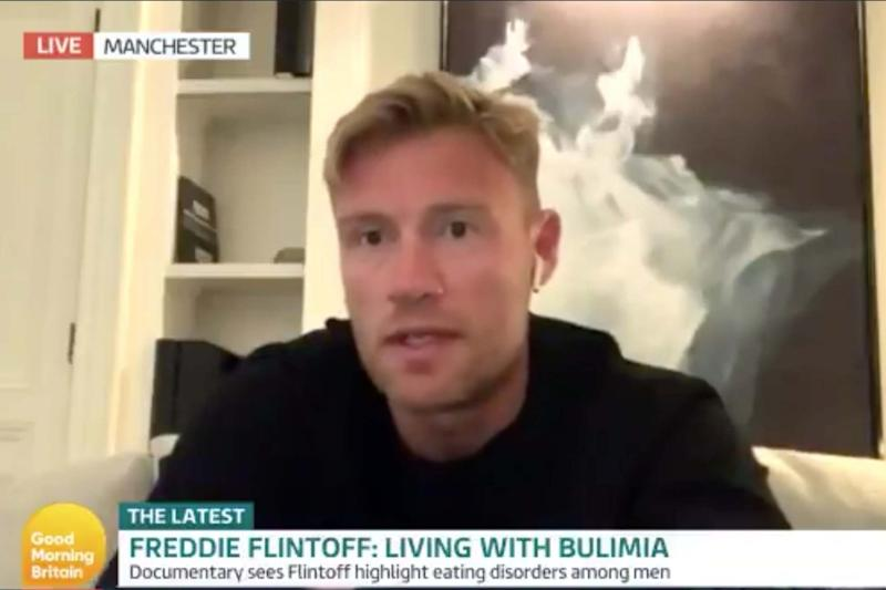 ITV / Good Morning Britain