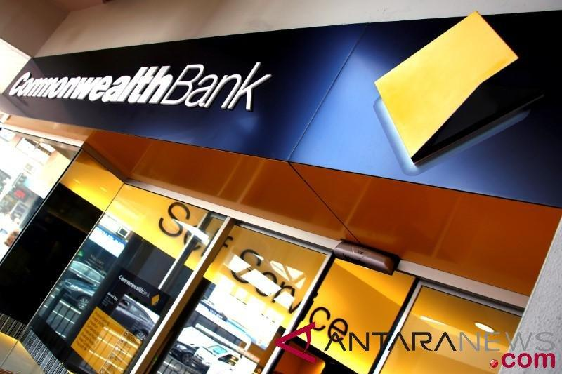 Bursa saham Aussie dibuka menguat dengan keuntungan meluas
