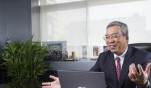 巴菲特大筆投資、日股猛然驚醒 謝金河:日本又到了轉折時刻!