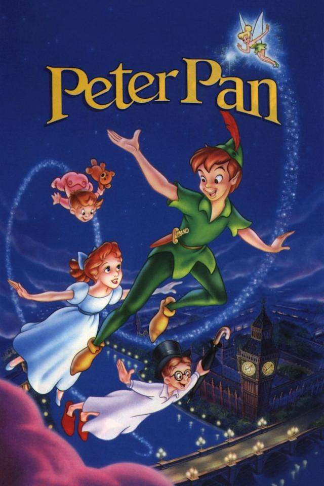 "<p><a href=""https://www.seventeen.com/celebrity/movies-tv/a34167833/peter-pan-and-wendy-live-action-adapatation-disney/"" target=""_blank"">Not much is known about the reboot</a> for <a href=""https://www.seventeen.com/celebrity/movies-tv/news/a39693/the-next-disney-classic-to-get-a-live-action-remake-is/"">the boy who never grew up</a>, but it did just find its stars. <a href=""https://variety.com/2020/film/news/disney-live-action-peter-pan-peter-wendy-1203529492/"" target=""_blank""><em>Variety</em> reports</a> that Ever Anderson will play Wendy and Alexander Molony will play Peter Pan. Jude Law as been tapped to play Captain Hook, while Yara Shahidi has been added into the cast as the iconic Tinkerbell.</p><p>This film will be directed by David Lowery, the guy behind the epic <em>Pete's Dragon</em> movie. Based on how amazing the dragon CGI was in that movie, Tick-Tock the crocodile is bound to be terrifying. It definitely has some pressure to live up to the other epic live <em>Peter Pan </em>adaptations that came from non-Disney studios, like <em>Hook</em> starring the late Robin Williams and the epic <a href=""https://www.imdb.com/title/tt0316396/'"" target=""_blank"">2003 version</a> starring cutie Jeremy Sumpter.</p><p><a class=""body-btn-link"" href=""https://www.amazon.com/Peter-Pan-Signature-Collection-Bonus/dp/B07CRY159M/?tag=syn-yahoo-20&ascsubtag=%5Bartid%7C10065.g.2936%5Bsrc%7Cyahoo-us"" target=""_blank"">Watch the Original</a></p>"