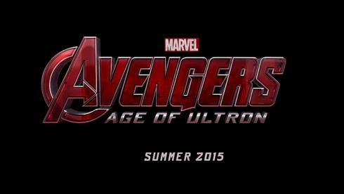 Comic-Con: What Joss Whedon Has Planned for 'The Avengers' Sequel