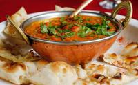 台灣人對印度美食的四大誤會