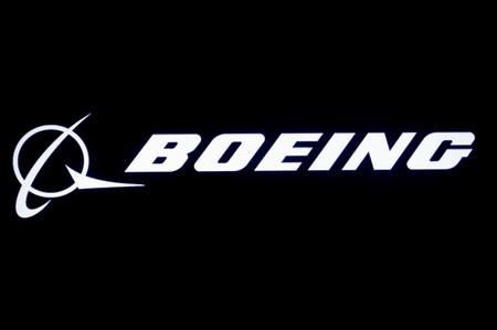 Boeing partners with Porsche on electric flying car