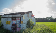 桃園市政體檢5》走了10年航空城還是「空城」 鄭文燦如何導正「炒地」風氣實質建設?