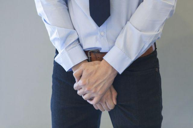 Prostate cancer screening: scientists develop an at-home urine test