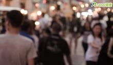 【新冠泰籍移工】在台接觸者匡列189人 台大公衛建議外籍學生移工集體檢疫