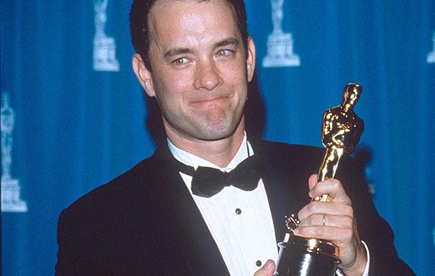 The worst Oscar acceptance speeches