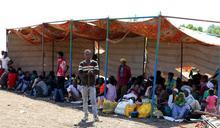 地方與中央大亂鬥 釀衣索比亞平民大屠殺