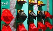 惹議!展品批昔友「冷血」 北美館:藝術表現