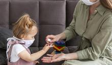 孩子愛吸手指、很挑食,病菌找上門!幼兒園老師教你怎麼戒除孩子壞習慣