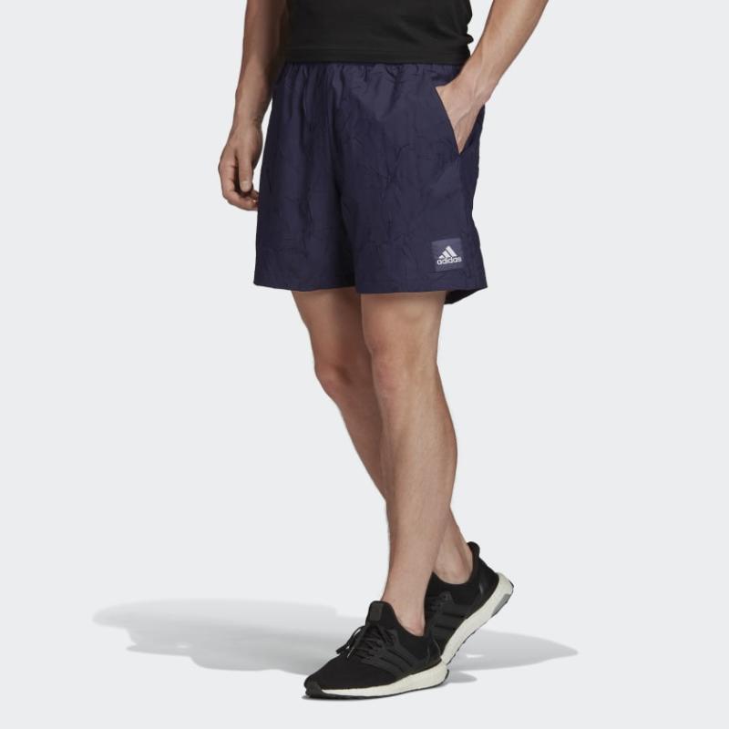 Primeblue Shorts