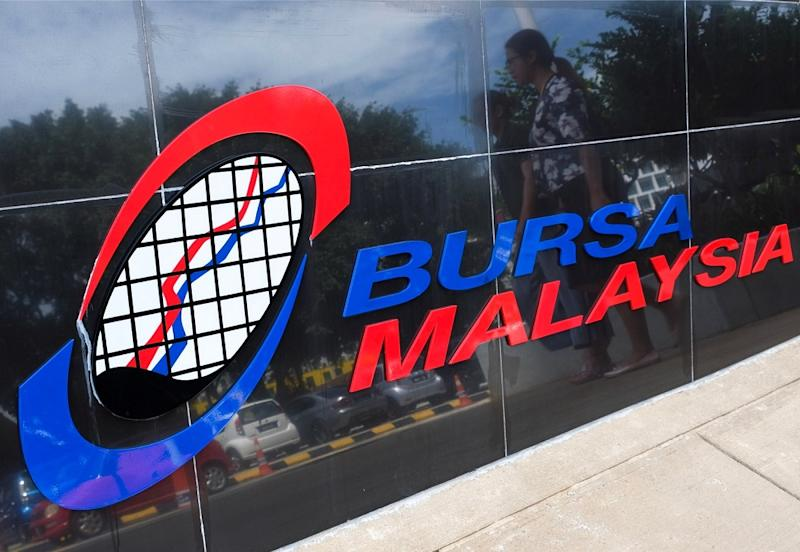 'The Edge Markets', citing a filing to Bursa Malaysia today, reported that the group's quarterly revenue declined 20.36 per cent to RM65.76 million from RM82.57 million. — Bernama pic
