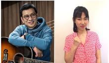 金曲31/陳子鴻讚金曲入圍名單全面 看好王若琳奪獎