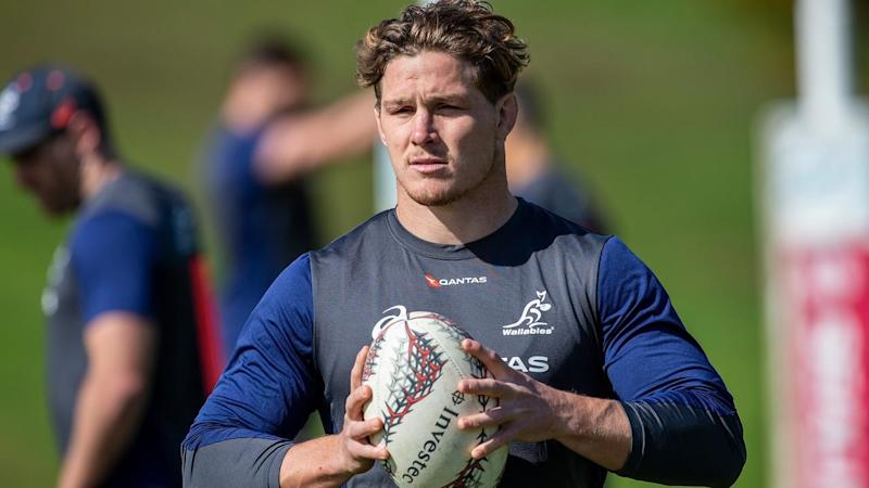 b1a7d12da4c Hooper shocked by Wallabies fixing probe