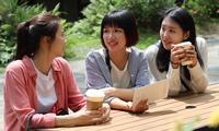 台灣外來語小測驗 你知道你其實會講葡萄牙語和芬蘭語嗎?