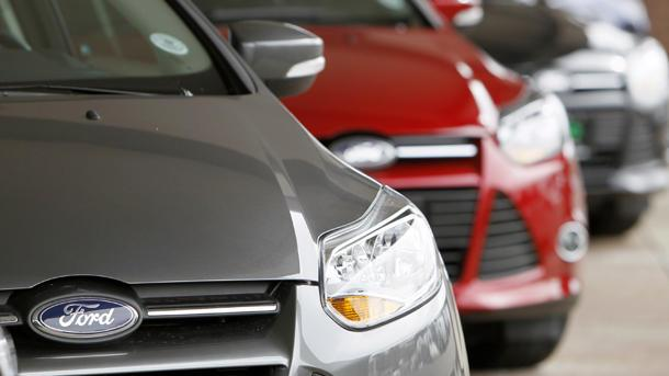 Majority of Americans shopping a smaller car, but wary of hybrids: The Yahoo! Autos Survey