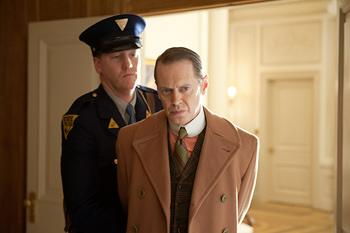 'Boardwalk Empire': Will Season 2 Be More Exciting?