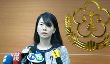 立委收賄案12人被起訴 蘇震清收賄2580萬金額最高