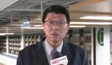外交部拿印度來大內宣 謝龍介批民進黨:沒想過責任政治