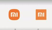小米新Logo竟是無印良品總監設計的 他感嘆 : 面對業主的設計師「無辜中箭」