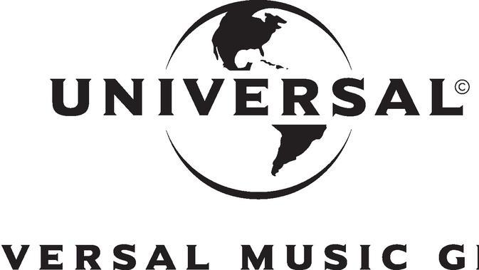 Logo Universal Music Group. (https://www.universalmusic.com)