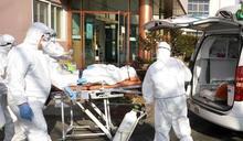 COVID-19/中國疫情多地擴散、死灰復燃!專家:病毒已傳播一段時間