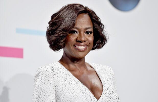 Viola Davis on Why She Regrets 'The Help': 'I Betrayed Myself, and My People'