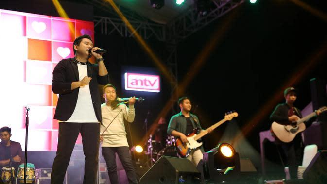 Lirik Lagu Dalan Liyane - Guyon Waton