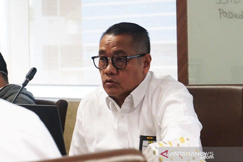 Kementerian PUPR: Sektor perumahan tidak boleh berhenti saat pandemi