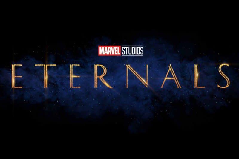 """Marvel rilis sinopsis pertama """"Eternals"""""""