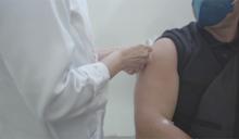 快新聞/美疾管局11月前發放疫苗 高風險民眾先接種