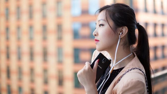 Tips terbaik untuk memilih headset yang Anda inginkan