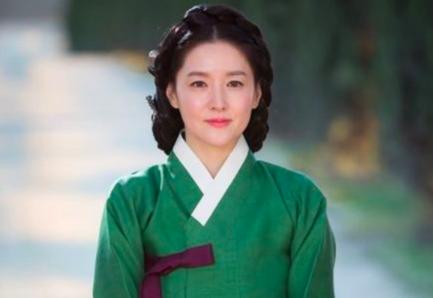 韓娛樂圈票選!你最希望哪一齣經典韓劇被翻拍?